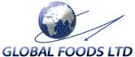 Globalfoods